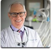 Dr Gusar