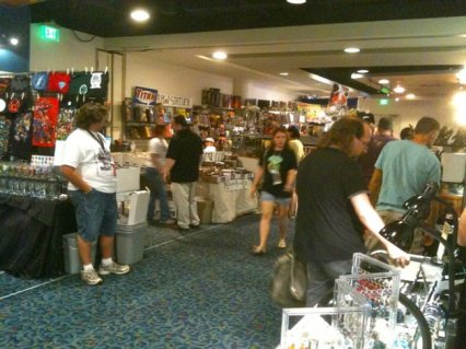 dragoncon-dealers-room