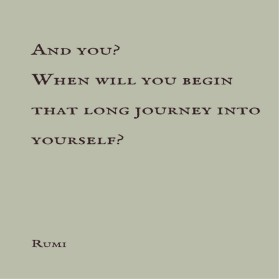 Best of Best 25 Life journey quotes ideas on Pinterest