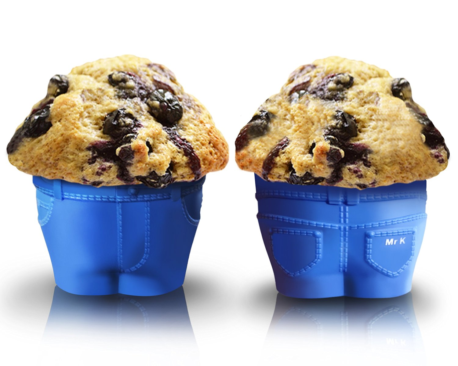 muffin-top-baking-cups-2